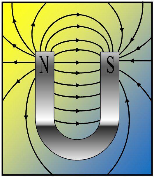aimant /à /économie d/énergie course de 10mm 3 KG//6.6Lbs commande de pouss/ée et de traction pour t/él/écommande SAL-02 aimant de sol/éno/ïde d/électro-aimant de traction AC 220V
