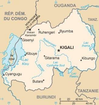 Genocide Rwandais Alloprof