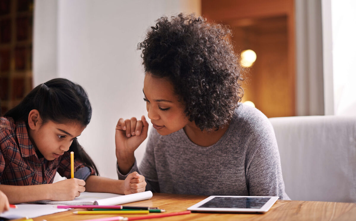 Comment surmonter le stress des examens?